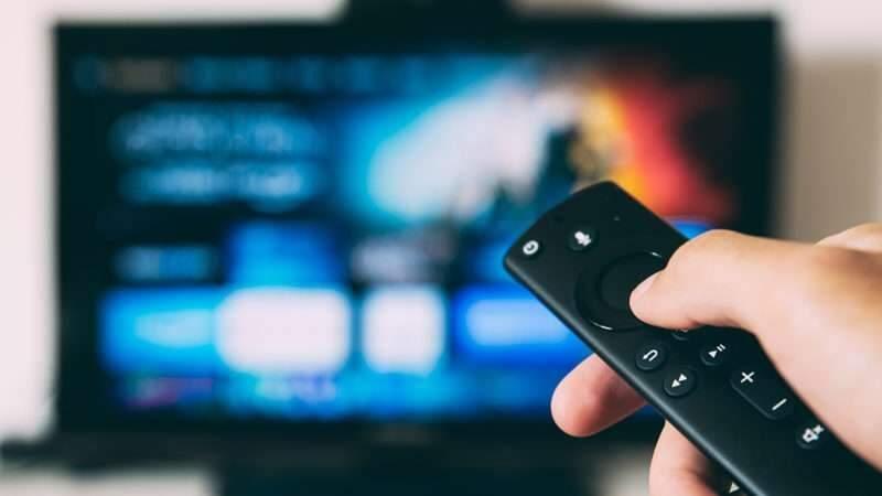 Firefox encerra suporte para Fire TV e Echo Show da Amazon