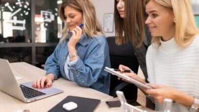 ONU oferece curso online para mulheres migrarem seus negócios para o ambiente digital
