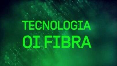 Oi Fibra lança plano banda larga de 1 Gb/s, o gigabit