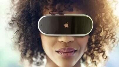 Rumores apontam que fones de ouvido da realidade mista da Apple, podem ter um evento presencial