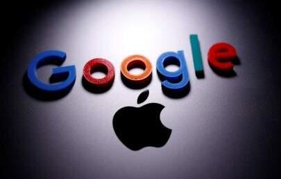 Senadores dos Estados Unidos questionam Apple e Google por suposto abuso de poder nas lojas de app