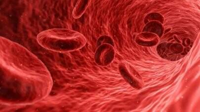 Pacientes com coágulos sanguíneos receberam tratamento incorreto, afirma Johnson