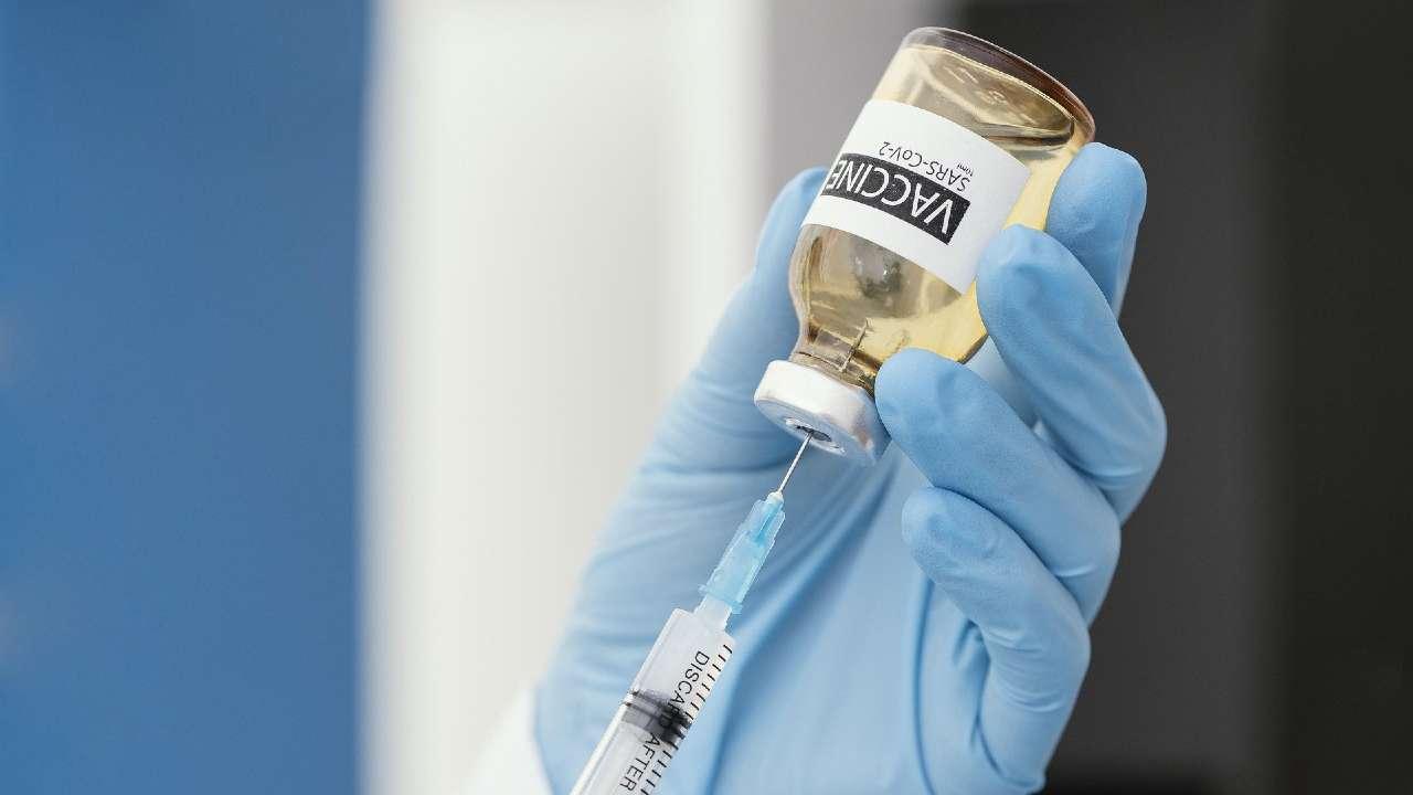 Segundo Johnson, pacientes com coágulos receberam tratamento errado