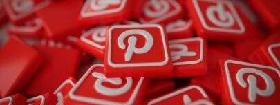 Pinterest irá permitir que os funcionários denunciem discriminação, apesar dos NDAs