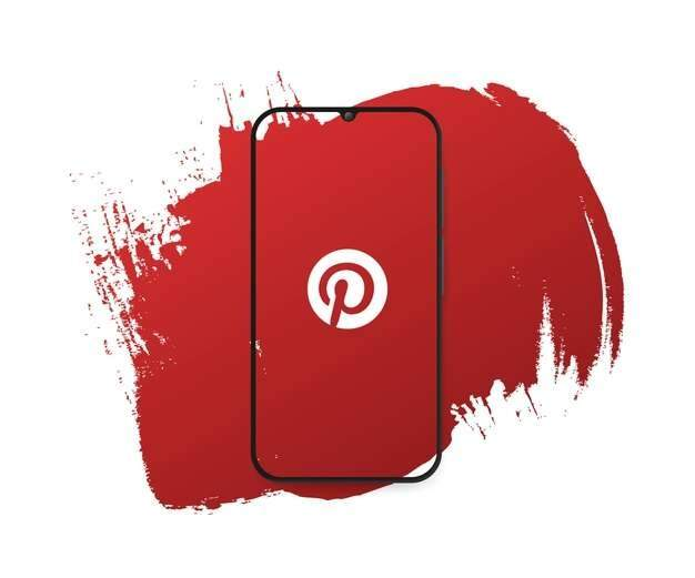 Pinterest pretende comprar aplicativo VSCO