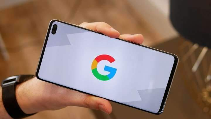 Primeiro smarphone do Google com chip próprio deve estar próximo de lançar