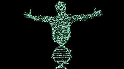 Professor de Harvard vai comercializar seu DNA como NFT