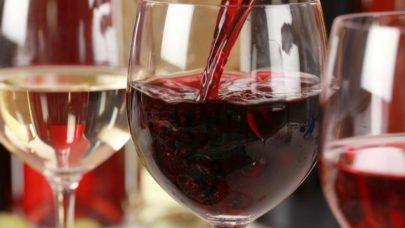 Puxado pelo e-commerce, consumo de vinho no Brasil tem alta de 18% em 2020
