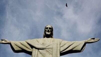 Rio de Janeiro tem 18 regiões da cidade com alto risco para Covid-19