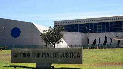 STJ derruba lockdown em Brasília