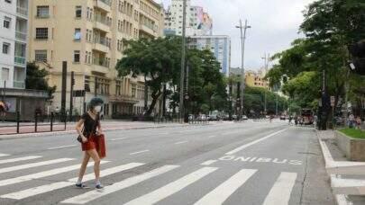 Veja o que abre ou fecha na segunda fase de transição do Plano São Paulo no combate ao Covid-19