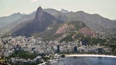 Seis regiões do Rio de Janeiro estão com risco muito alto para Covid-19