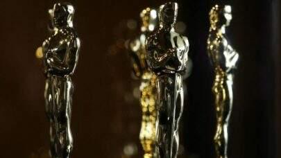Oscar 2021: saiba todos os detalhes da cerimônia, onde assistir e quais os indicados