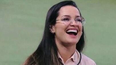 "BBB21: Juliette faz referência a ex-presidente: ""Vou falar que nem a Dilma"""