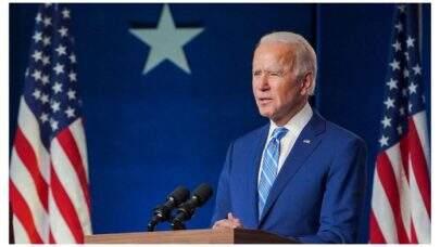 Senadores americanos pedem para Biden não dar dinheiro ao Brasil se o desmatamento não diminuir