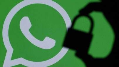 Seu WhatsApp foi clonado? Saiba como recuperar e se proteger dos hackers
