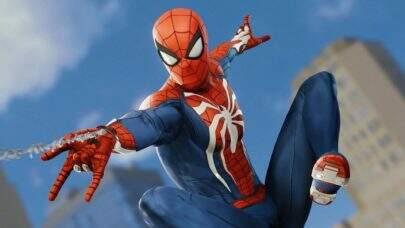 Sony e Disney fecham acordo para trazer Homem-Aranha e outros filmes populares para Disney Plus depois de exibição da Netflix