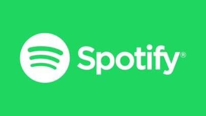 Spotify: confira o aumento de preços nos planos Premium do Brasil