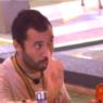 """BBB21: Gilberto analisa a trajetória de Camilla de Lucas: """"Ela se isentou um pouco do jogo"""""""