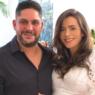 Cantor Jorge, da dupla com Mateus, processa ex-cunhado por injúria contra sua atual esposa