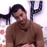 BBB21: Sisters tentam descobrir o voto de Arthur e Gilberto se decepciona com a possibilidade de ter sido o alvo