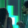 """BBB21: João Luiz planeja imunizar sister para ela não ser alvo do Líder: """"Eu não vou correr esse risco"""""""