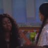 """BBB21: Juliette pede perdão a Camilla de Lucas: """"Última pessoa que quero magoar"""""""