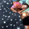 """BBB21: Juliette, que dormiu na mesma cama de Fiuk, revela a brother : """"Graças a Deus fiz uma barreira de segurança"""""""