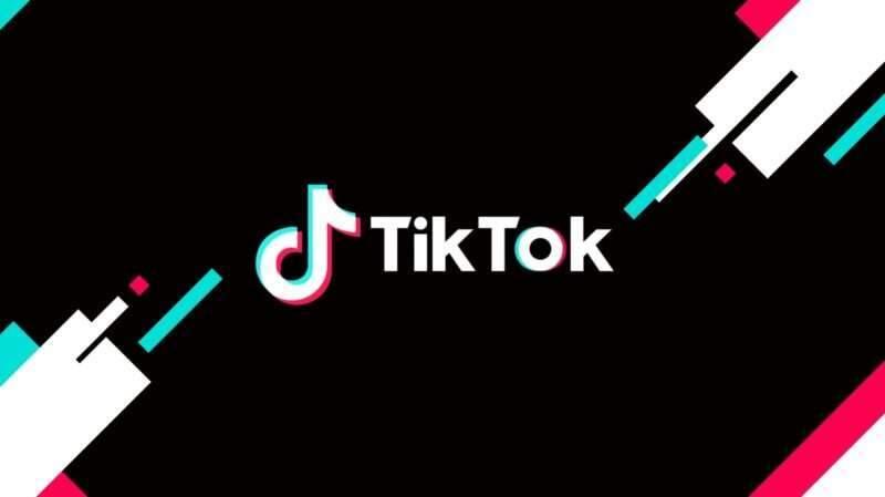 TikTok adiciona novo recurso a sua plataforma para pessoas com deficiência auditiva