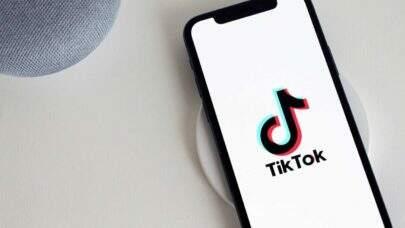 TikTok disponibiliza filtros que dançam no ritmo das músicas