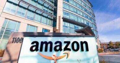 Trabalhadores da Amazon votam contra campanha sindical em Alabama