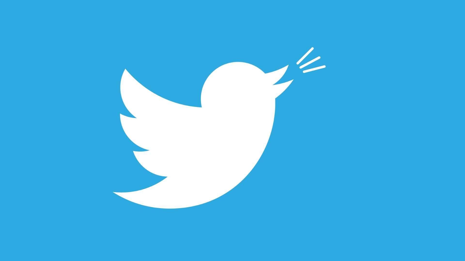 Twitter libera hospedagem de salas de bate-papo estilo Clubhouse