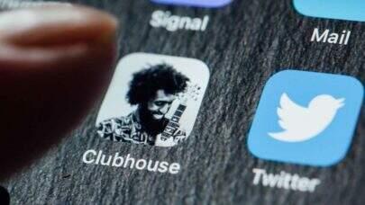 Vazam informações de 1,3 milhões de usuários do aplicativo Clubhouse