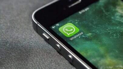 WhatsApp lança atualização que visa melhorar visualização de mídia