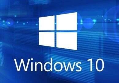 Windows 10 atualiza e causa sérios problemas aos usuários