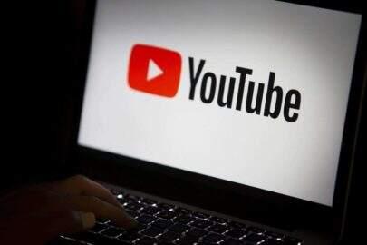 YouTube anuncia novo recurso de resolução para vídeos dentro da plataforma