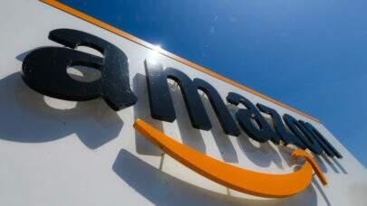 Amazon é acusada de pressionar empresas parceiras a fornecer dados dos usuários de dispositivos inteligentes