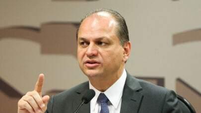 Deputado afirma que articula com Guedes projeto de lei de crédito suplementar para tornar viável o Orçamento 2021