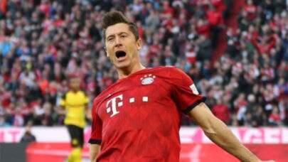 """Bayern de Munique se posiciona contra Superliga: """"Nossos membros e fãs rejeitam"""""""