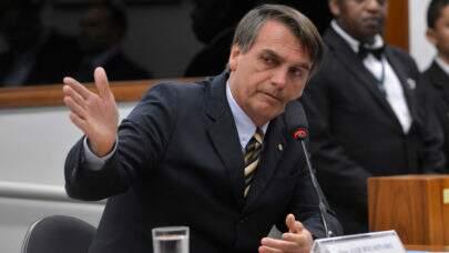 Jonas Donizette, da Frente Nacional de Prefeitos, diz estar despreocupado com CPI