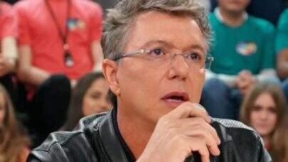 """BBB21: Boninho responde fã sobre a próxima edição do reality show e choca web: """"Esse é o último"""""""