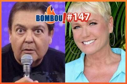 Bombou! Conheça os maiores milionários do Brasil