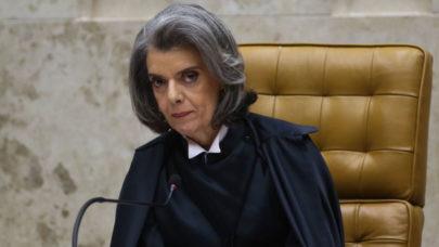 STF nega pedido de impor prazo para análise de pedidos de impeachment de Bolsonaro na Câmara