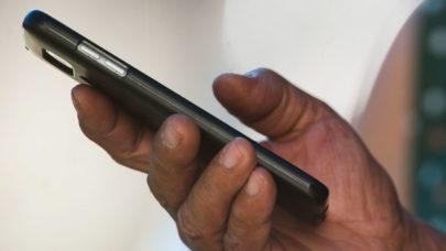 Governo enviará duas SMS solicitando a devolução do Auxílio Emergencial nos casos que apresentarem irregularidades