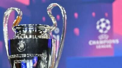 Real Madrid e Chelsea se enfrentam na primeira semifinal da Champions League; veja prováveis escalações