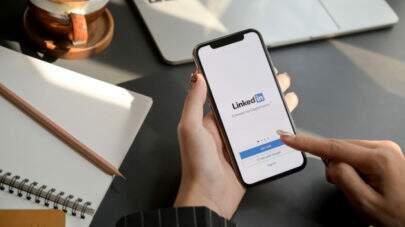 """Assim como o Facebook, LinkedIn associa vazamento de dados à """"raspagem"""""""