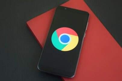 Chrome Memories: Google testa recurso para gerenciar histórico da web
