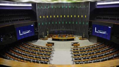 Pacheco convoca Congresso Nacional para analisar vetos de Bolsonaro; Veja o que será discutido: