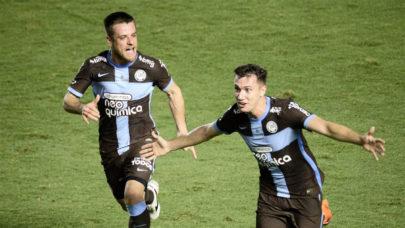 Corinthians pode se classificar para as quartas de final do Paulistão nesta segunda-feira