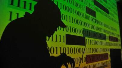 Privatização do Serviço Federal de Processamento de Dados (Serpro) pode ser crime contra a segurança nacional